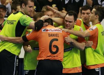 t_90073_daniel-foi-um-dos-grandes-nomes-do-carlos-barbosa-no-duelo-de-estreia-da-copa-intercontinental